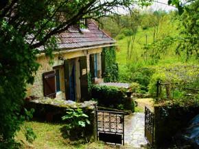 Ons vakantiehuisje Frankrijk