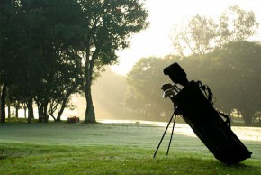 golfbaan Hooge Graven - Ommen